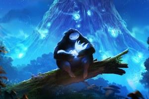 10 главных видеоигр года