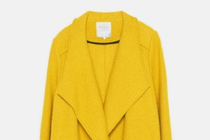 Где купить женское пальто: 9вариантов от 3500 до 15500рублей