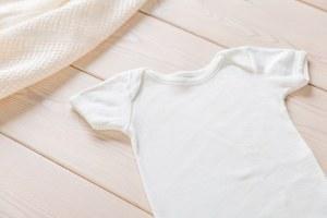 Чек-лист: Список вещей для мам имладенцев, накоторые можно нетратиться