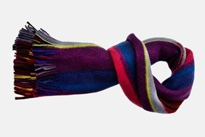 Где купить мужской шарф: 9вариантов от800рублей до13тысяч