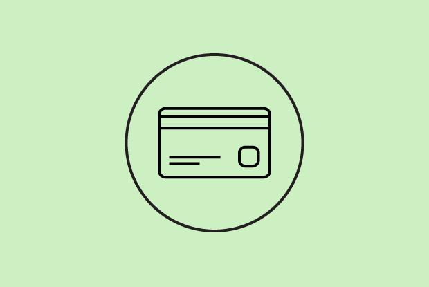 Как избежать проблем с оплатой покупок вотпуске