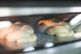 Производственный процесс: Как готовят кошерный хлеб