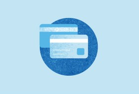 Банковские карты длядетей: Как выбирать иначто обращать внимание