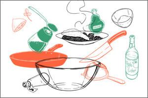 Рестопрактики: Правильное мясо, скидки и адаптация сетей к местному менталитету