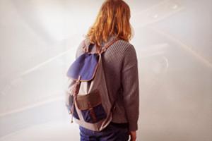 Вещи недели: 11 рюкзаков из новых коллекций