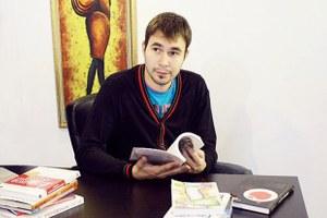 Денис Кутергин (YouDo): «Мы могли бы зарабатывать в разы больше»