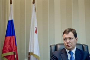 Прямая речь: Начальник российских вокзалов о реконструкции Комсомольской площади