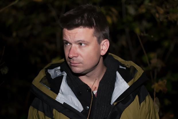 Руководитель «Лиза Алерт» Григорий Сергеев— отом, как ищут людей, пропавших вгороде