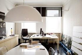 Офис недели (Москва): «Ардепо»