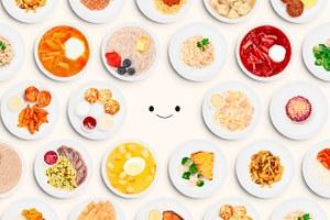 Домашняя еда за полчаса: как работает сервис доставки «Добавка»?