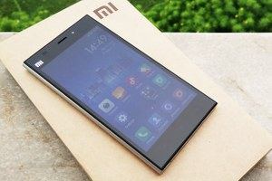 Как дешёвые смартфоны Xiaomi потеснили iPhone иSamsung