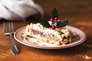 Как у них: Что готовят наРождество иНовый год жители Рима, Вашингтона, Каталонии, Боготы