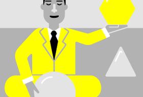 FAQ: Как выбрать систему налогообложения?