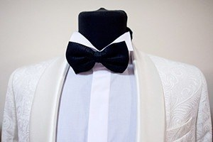 Гид по ателье: Где в Москве пошить новую или переделать старую одежду