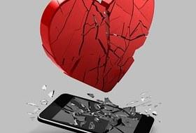 Не время для любви: Почему сайт знакомств Lovetime не стал популярным