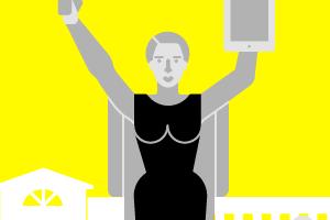 Незалежна українка: Истории 5 успешных предпринимательниц избунтующей страны