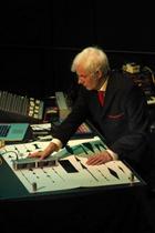 «Гараж» иFields два дня будут показывать аудиовизуальные перформансы