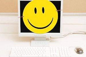 Онлайн-курсы: 5 программ пофинансовому менеджменту