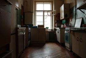Вернувшиеся из-за границы москвичи — опринудительном карантине