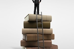Книга жизни: Что читают предприниматели