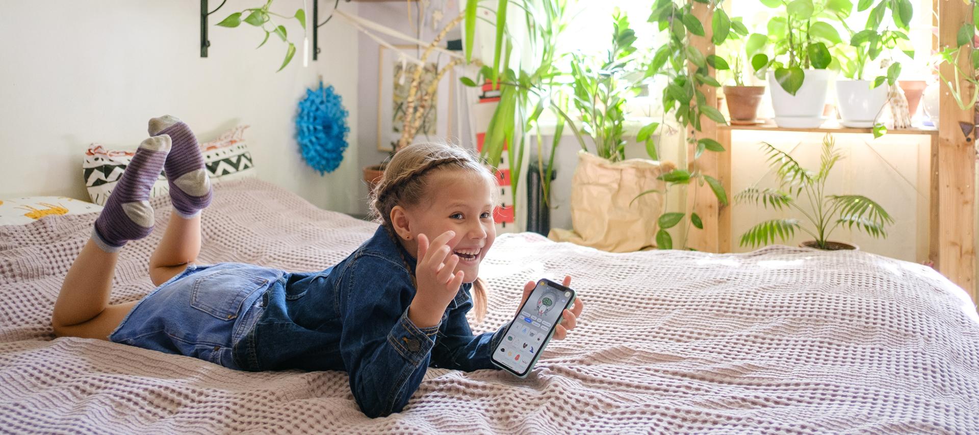 Устный счет: как поддерживать и развивать умение считать в уме в разном возрасте