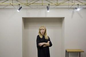 Ольга Зайченко — о стрижках кукол и новом проекте «Бессовестно талантливый»