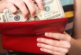 Как деньги влияют намозг, секс исчастье