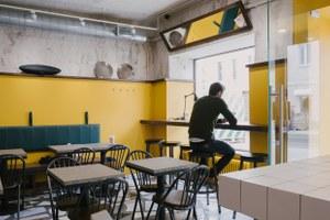 «Дальше будет хуже»: Как сейчас выживают московские кафе ибары