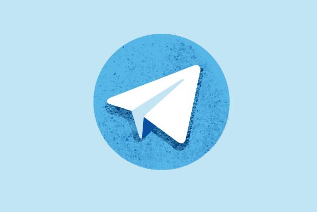 Авторы популярных Telegram-каналов — овозможной блокировке мессенджера