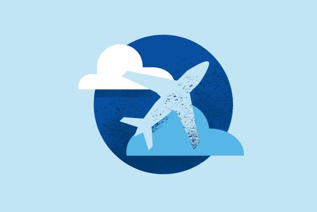 Почему стоит купить авиабилеты как можно скорее