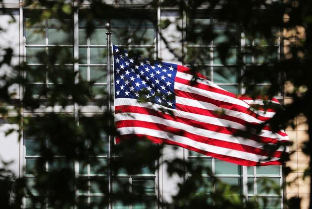 Американист Иван Курилла — отом, чтоозначают угрозы Путина США