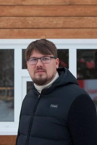 В Парке Маяковского появится новый директор