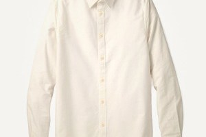 Где купить мужскую рубашку: 9вариантов отодной до 11тысяч рублей