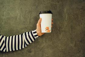 Новая Simple Coffee неподалеку от«Юности» ишампанский март