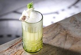 Что такое вермут икак его пить?