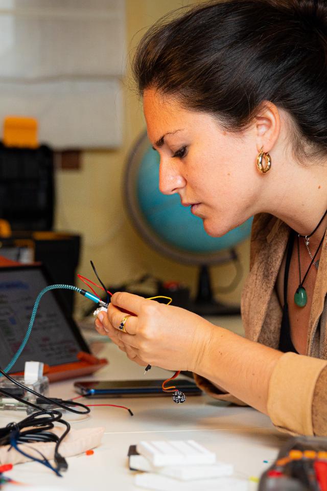 Компания Dyson объявила конкурс для инженеров идизайнеров. Можно выиграть 200тысяч рублей