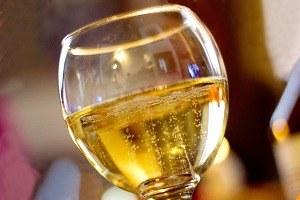 11 игристых вин в киевских магазинах