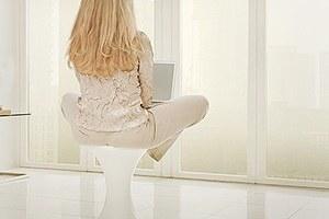 Стартап без надрыва: Как не прокрастинировать в рабочее время