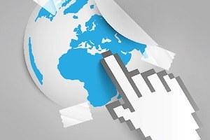 Выбор есть: 6 привлекательных для бизнеса стран, о которых вы не думали