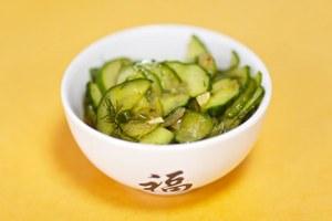 6кафе иресторанов саутентичной азиатской кухней