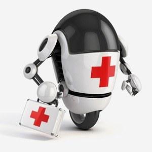 На здоровье: Медицинские технологии, на которых можно заработать миллиард
