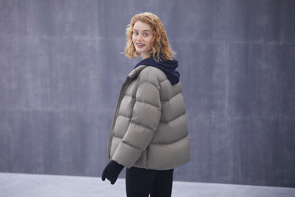 10 лет UNIQLO: как благодаря японскому бренду мы стали лучше одеваться