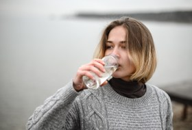 Мифы и факты о воде