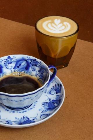 «Яндекс.Еда» начала доставлять кофе из«ВкусВилла»