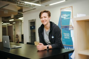 Как BlaBlaCar сменила директора иввела абонементы