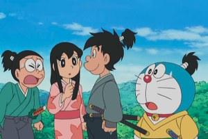 100 лет японской анимации: Чтосмотреть, кроме Миядзаки