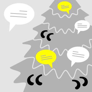 Цитаты 2013 года: Выдающиеся речи имемы, повлиявшие наразвитие бизнеса