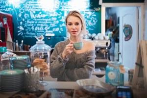 Инстаблогер Валерия Шаповалова:  «Моя позиция — никогда не писать о плохом»