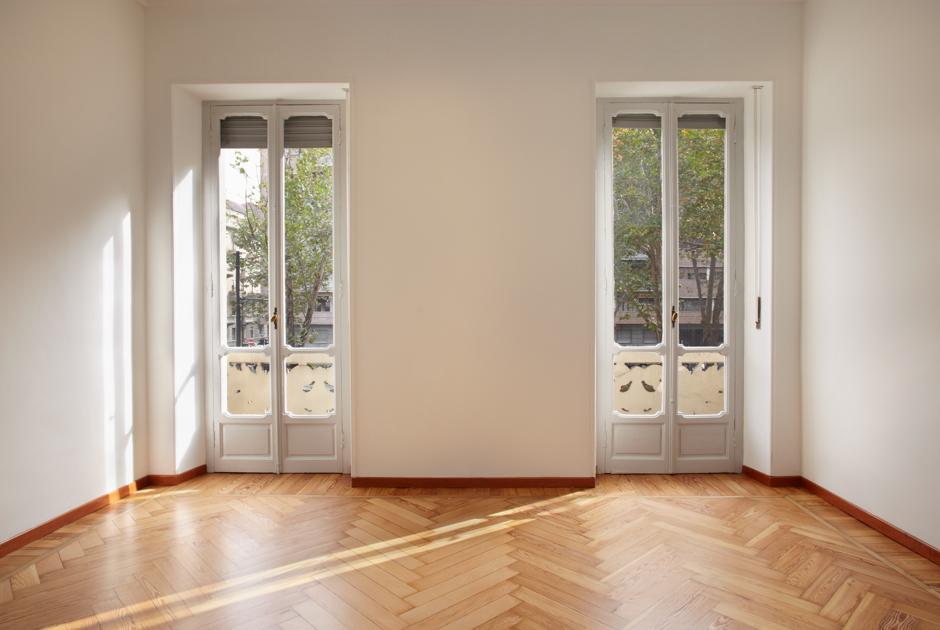 Как петербурженка запустила услугу поэкологичному разбору квартир отхлама