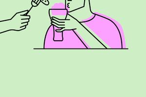 Алкогольный FAQ: Как пить иизбежать похмелья
